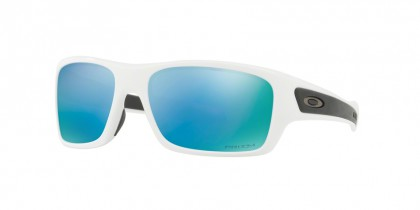 Oakley Turbine XS J9003 07 Polarized