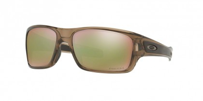 Oakley Turbine XS J9003 09 Polarized