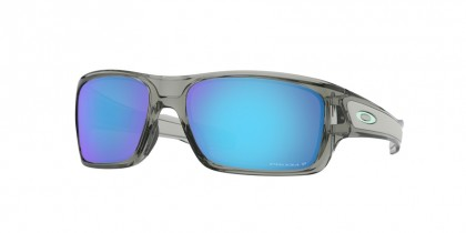 Oakley Turbine XS J9003 15 Polarized