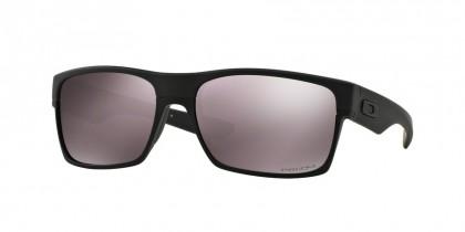 Oakley TwoFace 9189-26
