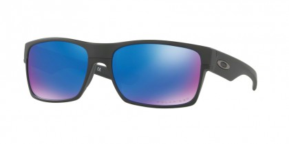 Oakley TwoFace 9189 35 Polarized