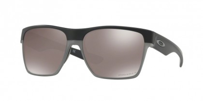 Oakley TwoFace XL 9350 10 Polarized