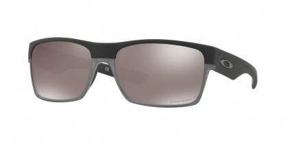 Oakley Twoface 9189 38 Polarized
