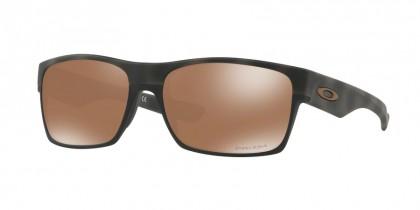 Oakley Twoface 9189 40