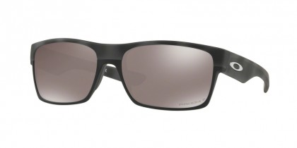 Oakley Twoface 9189 41 Polarized