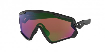 Oakley Wind Jacket 2.0 9418