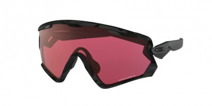 Oakley Wind Jacket 2.0 9418 05