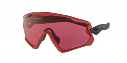 Oakley Wind Jacket 2.0 9418 06