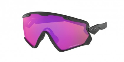 Oakley Wind Jacket 2.0 9418 11