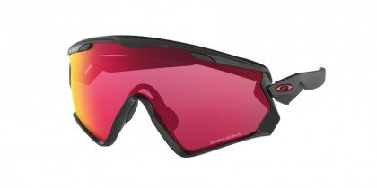 Oakley Wind Jacket 2.0 9418 12