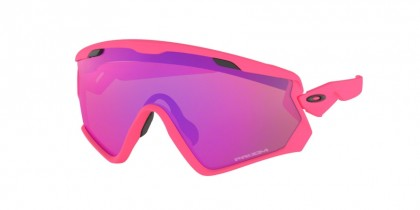 Oakley Wind Jacket 2.0 9418 14