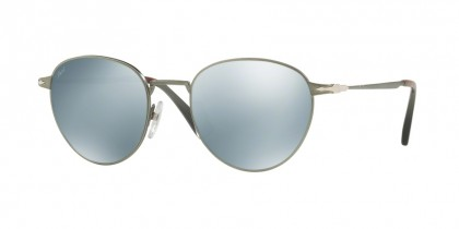 Persol 2445S 105830
