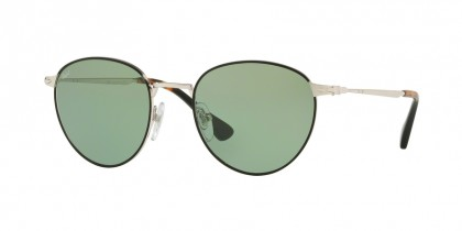 Persol 2445S 107452