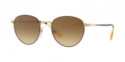 Persol 2445S 107551