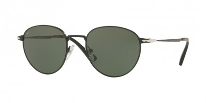 Persol 2445S 107831