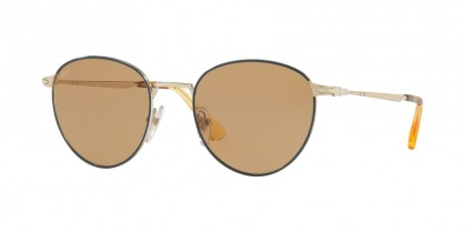 Persol 2445S 108453