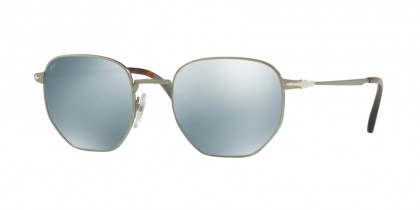 Persol 2446S 105830