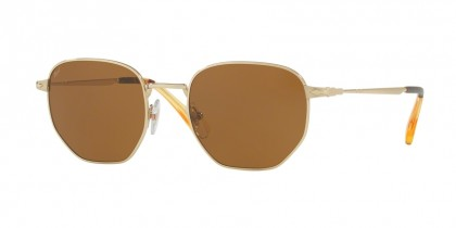 Persol 2446S 107633