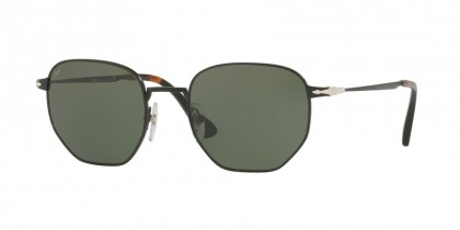 Persol 2446S 107831
