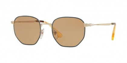 Persol 2446S 108453