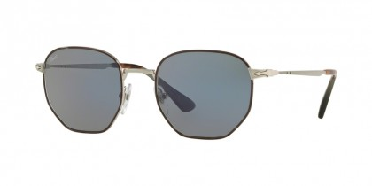 Persol 2446S 108556