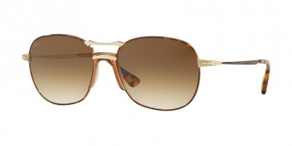 Persol 2449S 107551