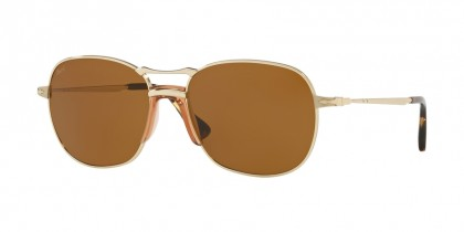 Persol 2449S 107633