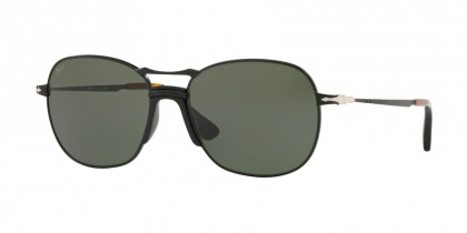 Persol 2449S 107831