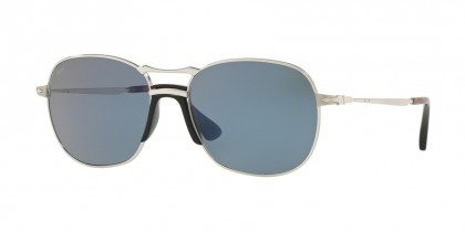 Persol 2449S 518 56