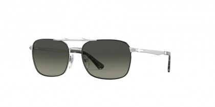 Persol 2454S 107471
