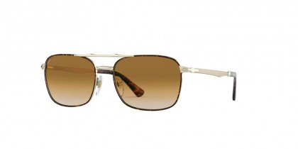 Persol 2454S 107551