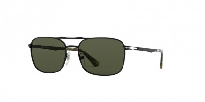 Persol 2454S 107831