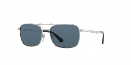 Persol 2454S 518 56