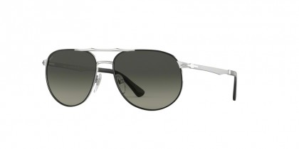 Persol 2455S 107471