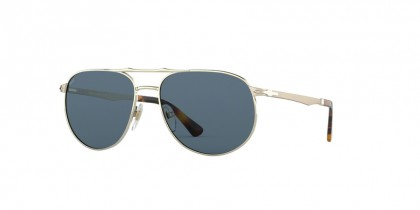 Persol 2455S 107656