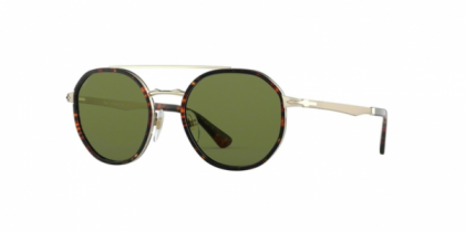 Persol 2456S 107652