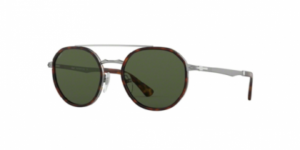 Persol 2456S 513 31
