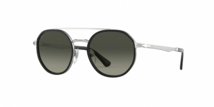 Persol 2456S 518 71