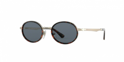 Persol 2457S 107656
