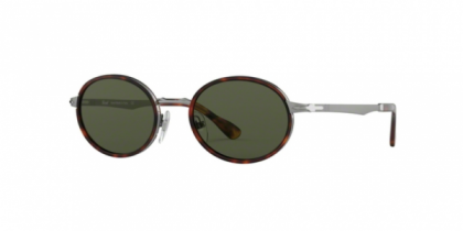 Persol 2457S