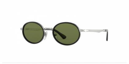 Persol 2457S 518 52