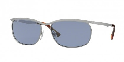 Persol 2458S 513 56