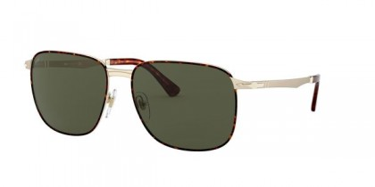 Persol 2463S 107531
