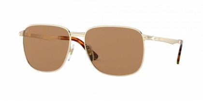 Persol 2463S 107653