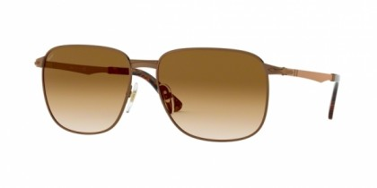 Persol 2463S 108151