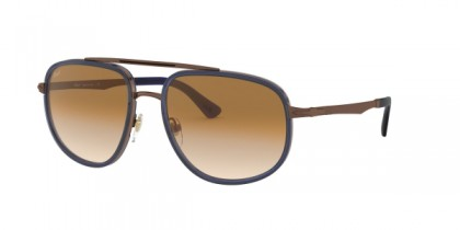 Persol 2465S 109051