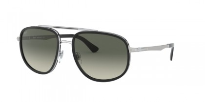 Persol 2465S 518 71