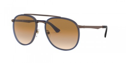 Persol 2466S 109051
