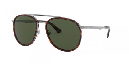 Persol 2466S 513 31