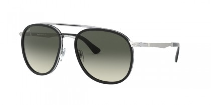 Persol 2466S 518 71